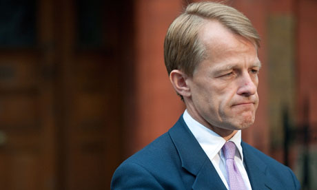 The Commons decided David Laws's punishment - seven days' suspension - after a short debate