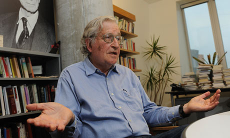 http://static.guim.co.uk/sys-images/Guardian/About/General/2011/5/17/1305648871284/Professor-Noam-Chomsky-007.jpg