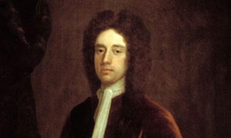 1707 scotland  like england