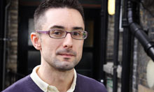 Music Power 100: Nigel Harding music policy executive at Radio 1