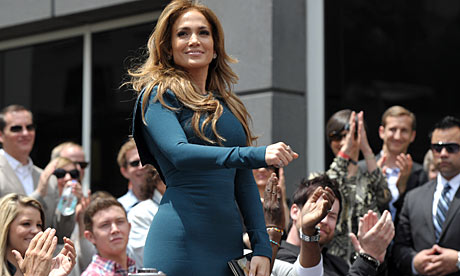 Endorsements by celebrities like Jennifer Lopez have seen a rise in people trying out the Dukan diet