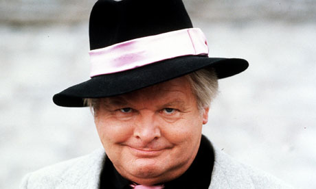 benny hill theme download