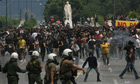 athens-riot-protesters-police-greece
