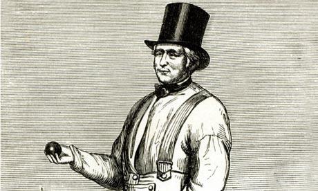 1792 English cricket season