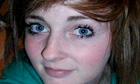 Rebecca Aylward murder