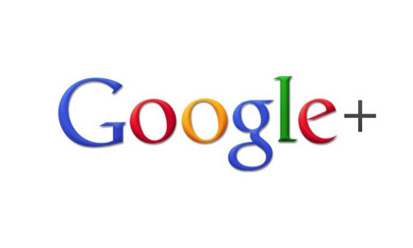 google social networking. to crack social networking