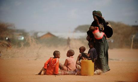 Just Like That Dadaab-refugee-camp-kenya-007
