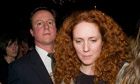 David-Cameron-Rebekah-Brooks