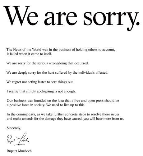 Apology Letter For A Billing Error Stepbystep Sorryjbbg Apology