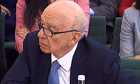 rupert-murdoch-phone-hacking-hearing