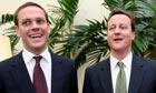 James-Murdoch-David-Cameron