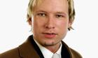 Anders Behrin Breivik