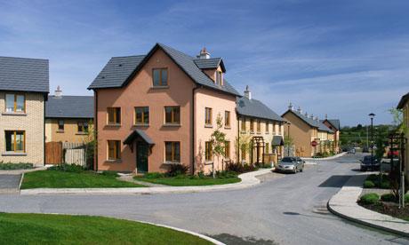 houses-dublin-lusk-county