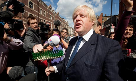 boris-johnson-clapham-junction-riots