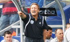 QPR's Neil Warnock targets 'one or two players' after Bolton defeat