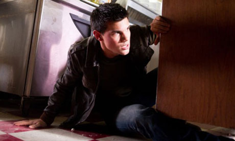 Still from Abduction