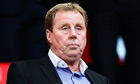Tottenham head to Hearts to kick off season with an eye on next term