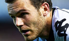 Chelsea step up the pace in chase to prise Juan Mata from Valencia