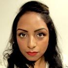 Anita Bhagwandas Profile Picture