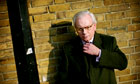David Starkey writes that the black educationalists Tony Sewell and Katherine Birbalsingh