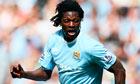 Tottenham need recruits for tilt at top four, says Harry Redknapp