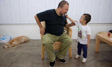 Ai-Weiwei-004.jpg