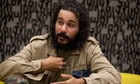 Walid-Danna-libya-rebel-gaddafi