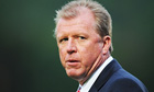 Steve McClaren warns of long season ahead unless Nottingham Forest buy