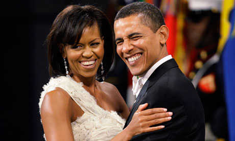 Barack-Obama-with-his-wif-007.jpg