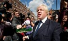 Boris-Johnson-Clapham-Junction