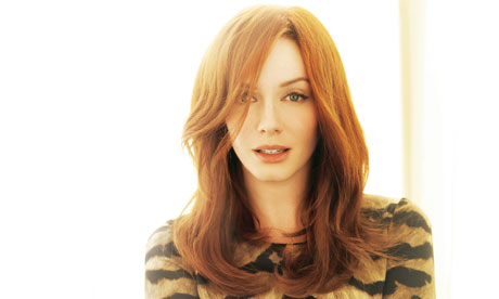 christina-hendricks-007.jpg