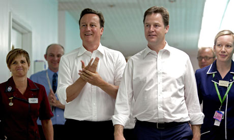 nick-clegg-david-cameron