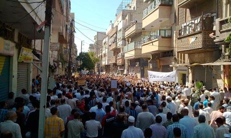Protest-after-Friday-pray-007.jpg