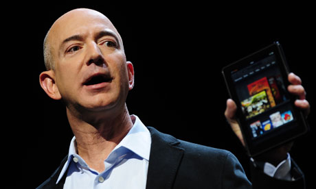 Inilah dia 9 Sosok Bertalenta di Dunia Teknologi