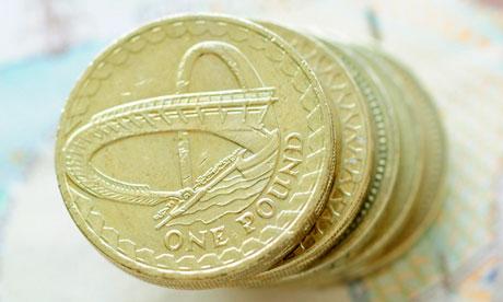 Osborne announces cut in benefits cap to £20,000 a year ...