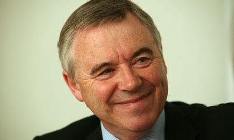 Plaid Cymru Ieuan Wyn Jones