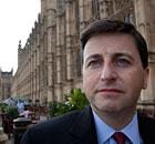 Douglas Alexander