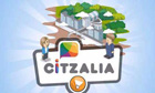Citzalia: like the Sims but boring.