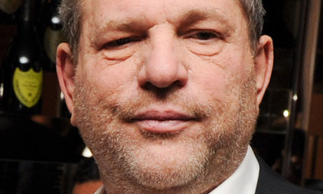 harvey weinstein zimbio