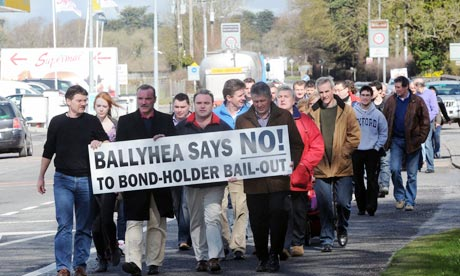 Ballyhea-villagers-march--007.jpg