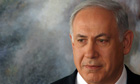 Binyamin Netanyahu has no credible opposition in the general election | Aluf Benn