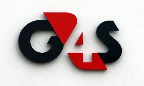 G4S-staff-manage-security-009.jpg