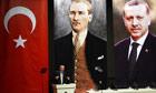 Recep Tayyip Erdogan: Turkey's elected sultan or an Islamic democrat?