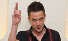 Brandon Flowers &hellip; &#39;People become reliant on coffee.&#39;