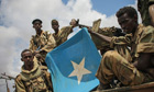 Only stability will keep al-Qaida groups out of Somalia and Libya | Abdel Bari Atwan