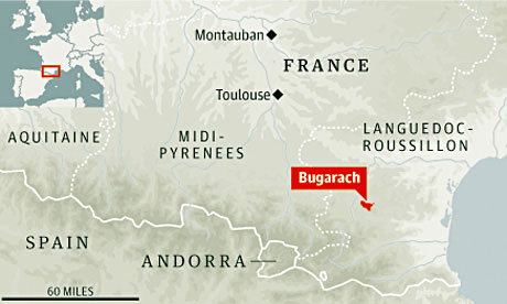 http://static.guim.co.uk/sys-images/Guardian/About/General/2012/11/19/1353343931321/Bugarach-in-the-French-Py-008.jpg