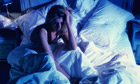 Insomnia can damage your health