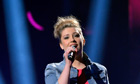 The X-Factor … was losing Ella the last straw for the show?