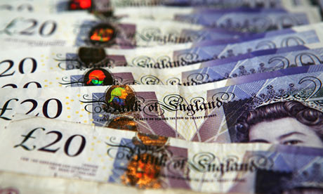 most popular payday loans uk