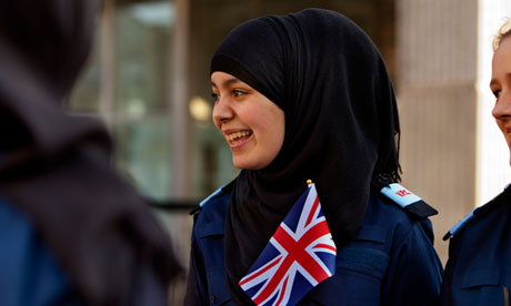industry muslim girl personals Want to date a muslim girl and do not know how to start check our top tips of how to date a muslim woman.